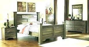 Art Van Furniture Bedroom Sets Of Curtains Interior Doors D