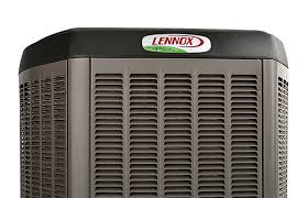 lennox merit 14acx. lennox air conditioner merit 14acx