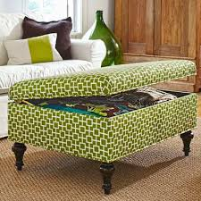 Awesome Ottoman Coffee Table With Storage Popular Ottoman Storage Coffee  Table Matching In Your Living Room