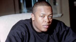 Image result for dr dre