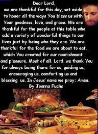 Best christmas dinner prayers short from best 25 christmas dinner prayer ideas on pinterest. 8 Christmas Dinner Prayer Ideas Dinner Prayer Christmas Dinner Prayer Christmas Prayer