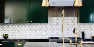 10 Unique Ways to Make a Beautiful First Impression in Your Kitchen
