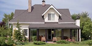 Image result for Selling Home