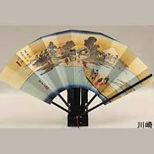 Japanese Fan Display Stand Sensu Japanese Folding FansDisplay Fan With Stand Best Japan 30