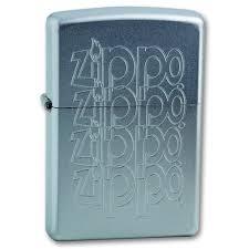 <b>Зажигалки Zippo</b> Широкие <b>205 Zippo Logo</b> (852.697) купить в ...