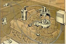 wiring diagram for 351 ford engine wiring image ford i have a 1981 ford 351 motor 2 barrel carb i have drawings on wiring
