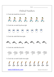 Free Printable Worksheets For Kindergarten L L L L L