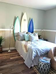hawaiian bedroom ideas themed bedroom surf theme bedroom themed bedroom ideas themed bedroom exquisite design bedroom