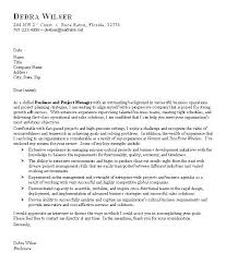 Sample Of Bussiness Letters Business Letter Format Closure To ...