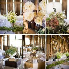 Small Picture Classy Wedding Decor Images Wedding Decoration Ideas