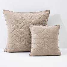 Чехол на подушку / <b>наволочка</b>, zig-zag <b>La Redoute</b> Interieurs | La ...