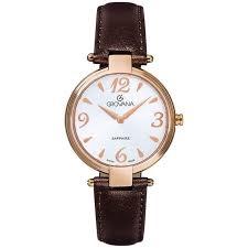 Наручные <b>часы</b> кварцевые женские <b>Grovana 4556.1562</b> недорого ...