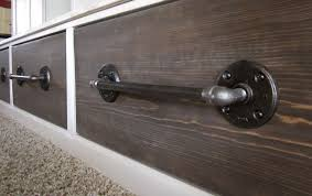 industrial furniture hardware. Industrial Cabinet Hardware - Google Search Furniture N