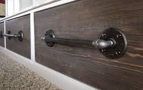 industrial furniture hardware. Industrial Cabinet Hardware - Google Search Furniture Pinterest