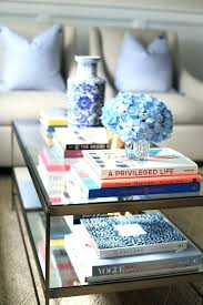coffee table book about coffee tables coffee table excellent books images ideas fashion tables excellent coffee table book