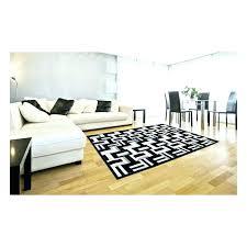 grey cowhide rug fashionable rugs owning a is grey cowhide rug