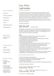 Paper And Gifts | Vera Bradley Patent Attorney Resume Sample Tips ...
