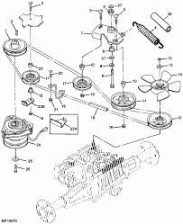 Engine wiring john deere engine wiring schematic inch mower deck