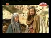 Image result for فیلم فرستاده امام حسین
