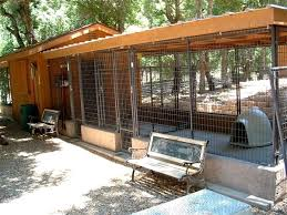 outdoor how to build a dog kennel how to build a large dog house chain link kennel dog kennel design as well as outdoors