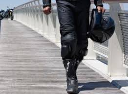 <b>Motorcycle trousers</b> - <b>Motorbike trousers</b> | Waterproof <b>Motorcycle</b> ...