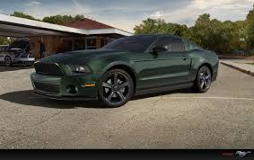 2018 ford mustang bullitt. fine bullitt 201314 screams for a bullitt redobullitjpg throughout 2018 ford mustang bullitt s