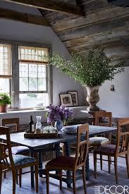 rustic dining room decorating ideas. Imposing Decoration Rustic Dining Room Decor 25 Ideas Farmhouse Style Designs Decorating