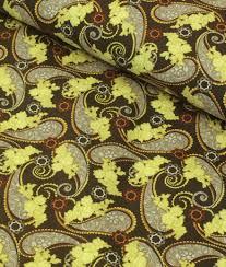 cellestial alley fabrics