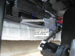 2005 bmw x5 trailer wiring harness 2005 image need help e70 lci trailer hitch wiring installation on 2005 bmw x5 trailer wiring harness