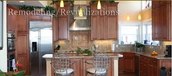 Remodeling DesignBuilder Baltimore County Remodeling Design Fascinating Baltimore Remodeling Design