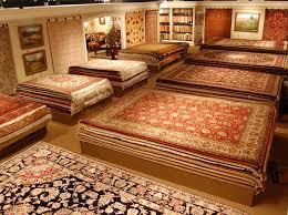 choose your oriental rug first at birmingham design studio make decorating much easier