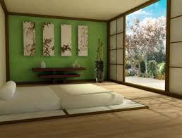 zen bedroom ideas on a budget. Plain Bedroom Best Zen Bedroom Ideas On A Budget Inside E