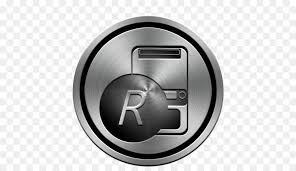 Revo Uninstaller Pro 4.4.2 Crack Multilingual Serial Number Free