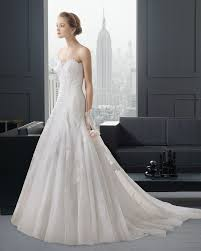 two by rosa clara wedding dresses 2015 collection modwedding Wedding Dress Designers Rosa Clara rosa clara wedding dresses 9 07292014nz wedding dress designers like rosa clara