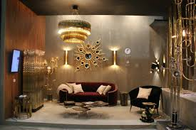 luxury living room furniture. Stylish Living Room Furniture From The Best Luxury Brands On Interior Design A C