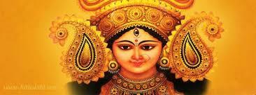 Image result for mahishasura mardini images