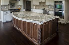 the most most expensive countertops on marble countertops