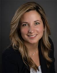 Anna Connors   Purcellville, VA Insurance Agent   American National