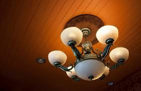 wall lights melbourne art deco ceiling lights ceiling lights melbourne