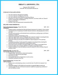 Audit Resume Therpgmovie