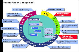 Process Order Management Erp Operations Community Wiki
