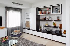... Wall Units, Fascinating Custom Cabinets For Living Room Custom Built In  Entertainment Center Living Room ...