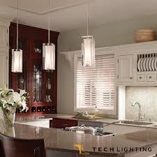 tech lighting pendant. Tech Lighting Pendant E