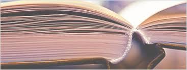 Переплет дипломов диссертаций курсовых круглосуточно срочно  Переплет диссертаций