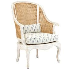 french cane chair. French Shabby Cane Arm Chair. Chair
