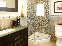shower remodel cost shower remodel cost and small bath remodel bathroom tile designs for small bathrooms shower remodel cost