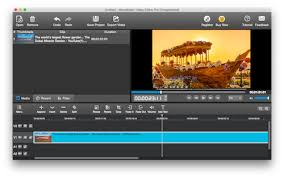Photo Editor Wikipedia Moviemator Video Editor Pro Software Infocard Wiki