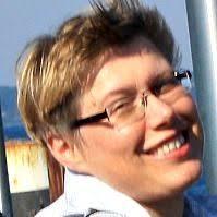 Manuela Keenan (0c5327c27c6d92af54c0860491a6aa) - Profile | Pinterest
