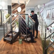 Die günztaler treppenbau gmbh in sontheim fertigt massivholztreppen, treppenstufen und haustüren mit hoher qualität. Dieses Video Erreichte Uns Heute Von Haubner Treppen Gmbh