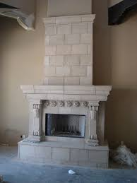 Small Picture 94 best entertainment fireplace wall images on Pinterest